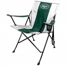 New York Jets NFL Tailgate Chair