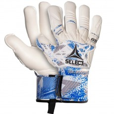Select 88 Pro Grip Goalkeeper Gloves