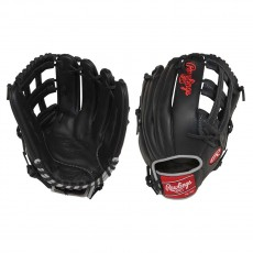 "Rawlings 12"" Aaron Judge Youth Select Pro Lite Baseball Glove"