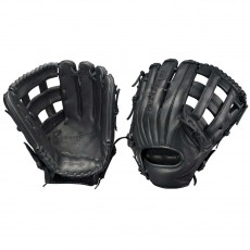 "Easton 13"" Blackstone Slowpitch Softball Glove, BL1300SP"