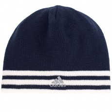 Adidas Team Leverage Beanie Hat