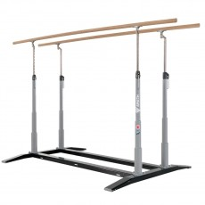 Spieth FIG International Parallel Bars
