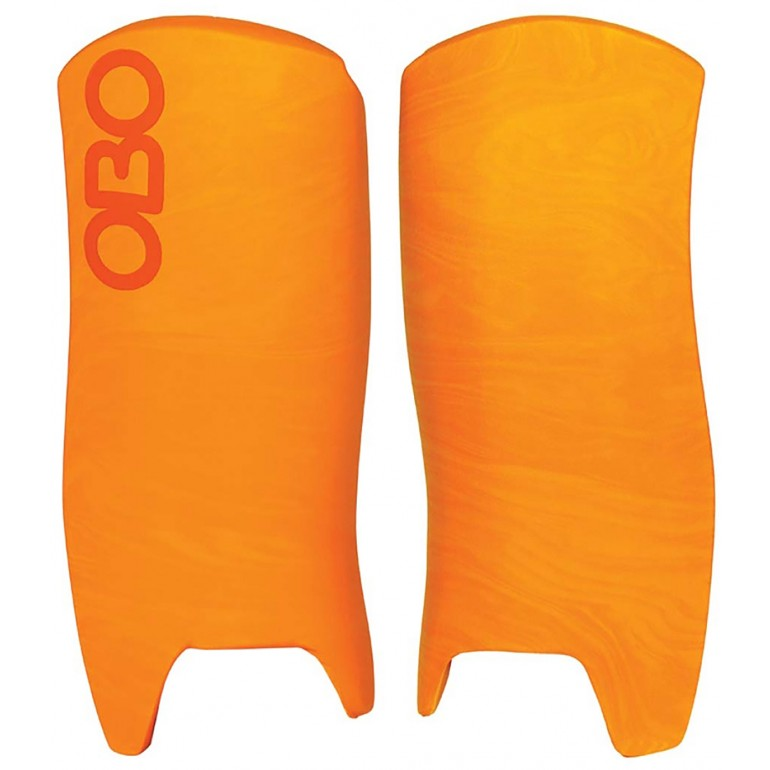 Obo Ogo Field Hockey Goalie Leg Guards A43 312