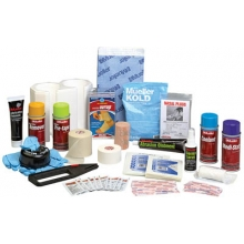 Mueller 200750 Trainer's Refill Kit