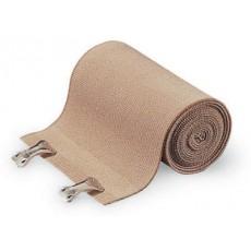 """Cramer Knit Elastic Ace Bandage Wraps, 10 yard, 6"""" (box of 6)"""