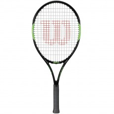 Wilson Blade Team 25 Junior Tennis Racquet