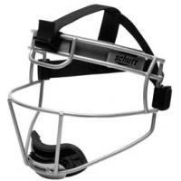 Schutt 122600 Titanium Softball Fielder's Faceguard