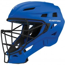 Easton Elite X Catcher's Helmet