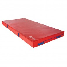 "Spieth 5'x10'x8"" Gymnastics Training Mat"