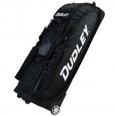 Dudley XL Pro Wheeled Softball Player Bag