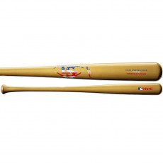 2019 Louisville C243 Knox Prime Maple Wood Baseball Bat, WTLWPM243A18