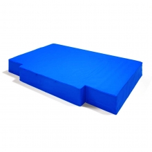 Gill Weather Cover for G4 High Jump Pit, 6441702