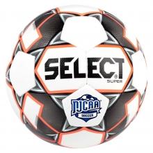 Select Super NJCAA Soccer Ball