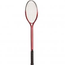 Champion Aluminum Badminton Racket w/ Nylon Strings