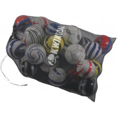 "Kwik Goal Jumbo Soccer Equipment Bag, 5B13, 36""x48"""