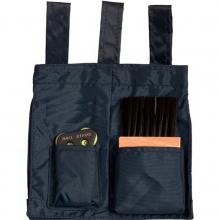 Champion Umpire Kit