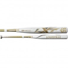 2019 Louisville LXT -12 Fastpitch Softball Bat, WTLFPLX19A12