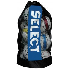 Select 70-176 Duffle Soccer Ball Bag