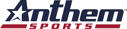 Anthem Sports – Sporting Goods Store