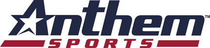 Anthem Sports