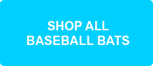 Shop All Baseball Bats