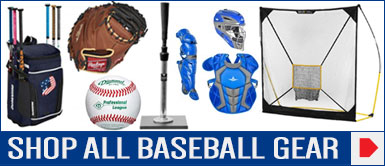 Shop All Baseball