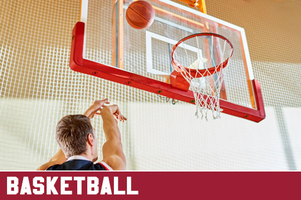 Basketball Resources