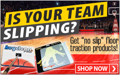 Is your team slipping? Get