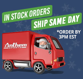 In Stock Orders Ship Same Day (Order by 3pm EST)