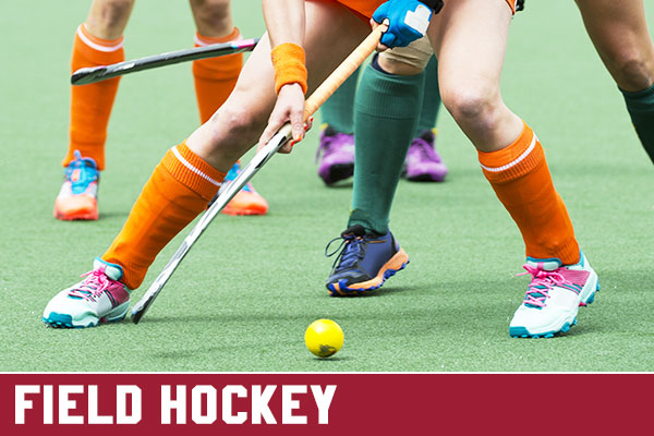 Field Hockey Resources