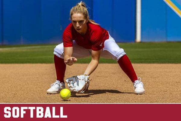 Softball Resources