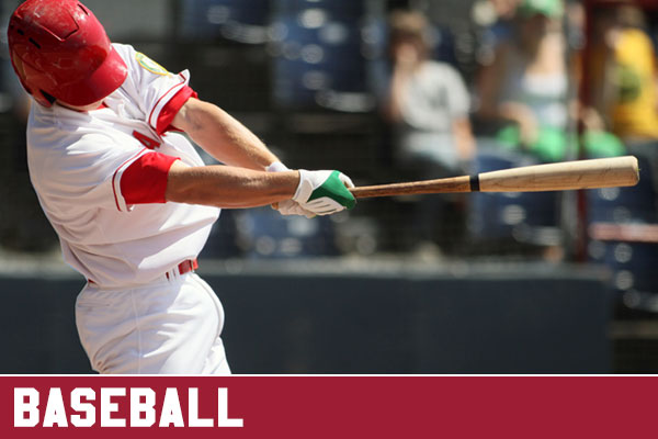 Baseball Resources