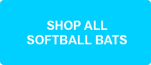 Shop All Softball Bats