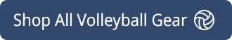 Shop All Volleyball Gear