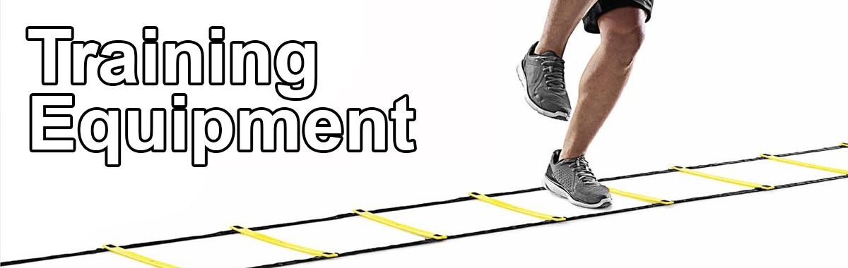 Track & Field Training Equipment
