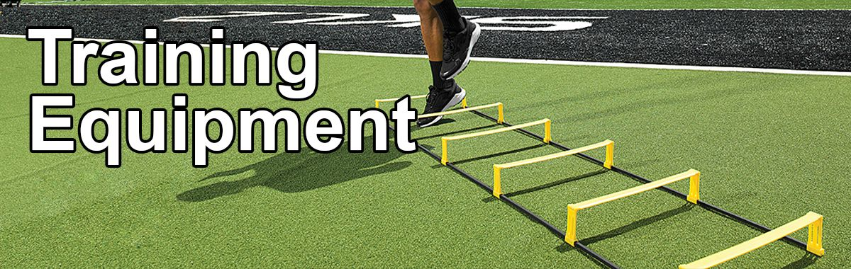 Athletic & Sports Training Equipment