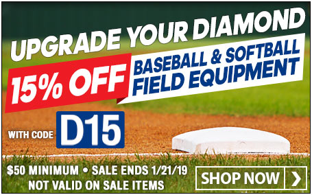 Upgrade Your Diamond- SAVE 15% w/ promo code D15 ($50 min. Not valid on sale items. Ends 1/21/19 at 11:59pm EST)