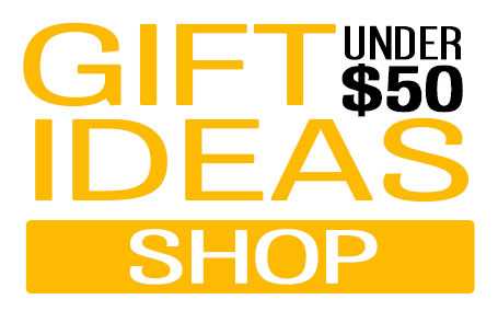 Sporting Goods Gift Ideas Under $50