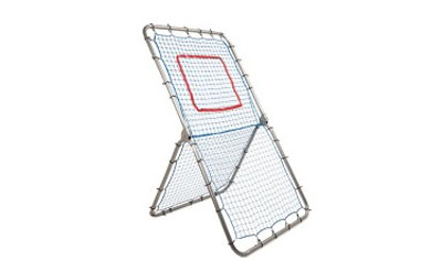 Champion Multi-Sport Ball Rebounder