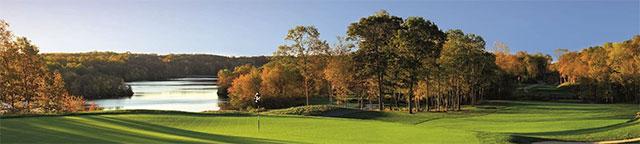 Anthem Sports Invitational Golf Tournament