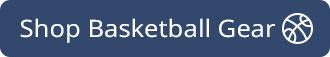 Shop Basketball Gear