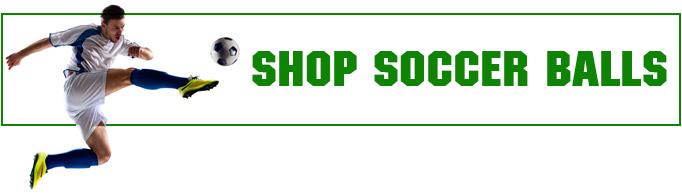Buy Soccer Balls Here