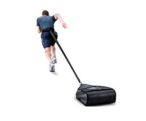 SKLZ SpeedSac Sprint Trainer