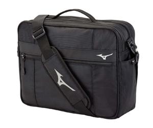 Mizuno Front Office 21 Coach's Briefcase